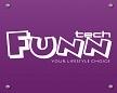 Funn Tech