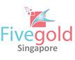 fivegold.sg
