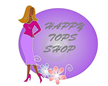 Happy Tops Shop