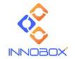 Innobox