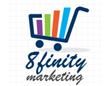 8finity Maketing Pte Ltd