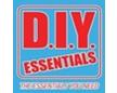 DIY Essentials
