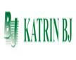 Katrin BJ