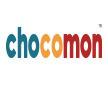 chocomon
