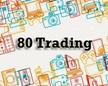 80 Trading