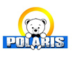 Polaris SG