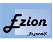 EZION