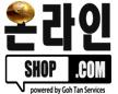 ONLAINSHOP.COM