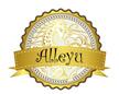 Alleyu