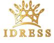 idress.com.sg