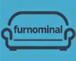 BVM Furniture Trading Pte Ltd