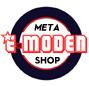 e-moden shop