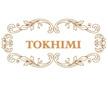 TOKHIMI