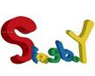 singbuy.com.sg