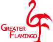 Greater Flamingo Singapore