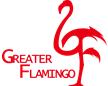 Greater Flamingo Singapore