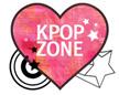 KPOP-ZONE