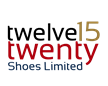 twelve15twenty shoes limited