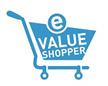 Value Shopper