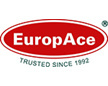 EuropAce Official Store