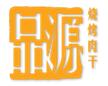 Peng Guan Foods