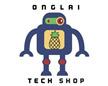 Onglai Tech Shop