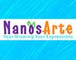Nanos Arte