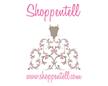 shoppentell