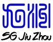 Singapore Jiu Zhou Tour