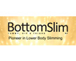 BottomSlim (Official)