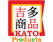 KATOProducts