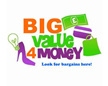 BigValue4Money