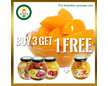 BEST JH BOTTLED FRUITS. OFFER PRICE NOW.