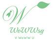 WoWWsg