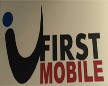 U-First Mobile