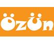 Ozun Online