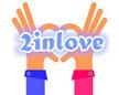2inlove