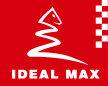 IDEAL MAX
