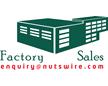 Factorysales