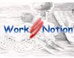 WorksNotion