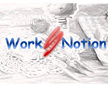 WorksNotion