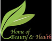 Home Of Beauty & Health
