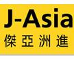J-Asia Fashion