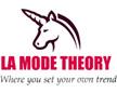 Lamode Theory