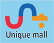 Unique mall