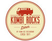 Kombi Rocks Shoppe