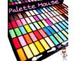 Palette House
