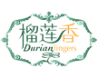 Durian Lingers SG