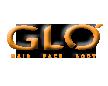 glo-shop