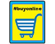 HashTag Buyonline
